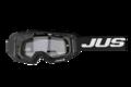 Just1 Goggle Vitro black