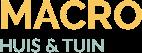 Logo Helmetdiscounter