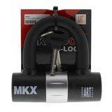 MKX-lock_