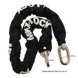 Chain Lock MKX-Lock 120 cm (4,7 kilo)_