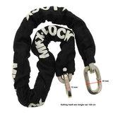 Chain Lock MKX-Lock 150 cm_